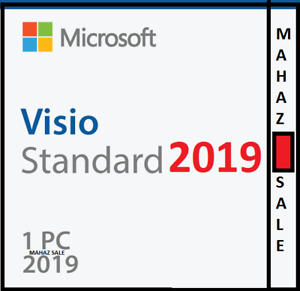 MSFT-VISIO-STANDARD-2019-With-1-PC-GENUINE-PRODUCT-KEY-ESD-RETAIL-DOWNLOAD-CODE
