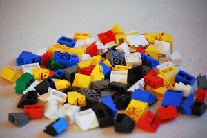 Lego-Negativ-Steine-en-Varios-Tamanos-y-Colores