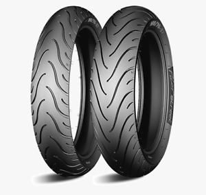 Pneumatico-gomma-Michelin-Pilot-Street-80-80-14-RF-TL-43P-M-C