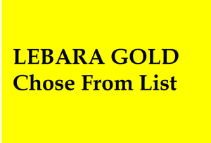NEW-888-LUCKY-Lebara-Gold-Easy-Platinum-Memorable-Number-Pay-As-You-Go-Sim-Card