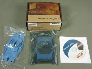 ExpertDAQ-Modbus-Digital-DAQ-Module-EX9060D-M-RS-485-4-Channel-Data-Acquisition