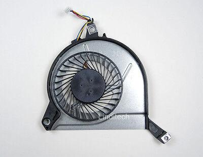 RADIATORE 15 15 k070ng HP k102ng per 15 FAN VENTOLA k010ng 15 k030ng CPU compatibile wYq7fxnRva