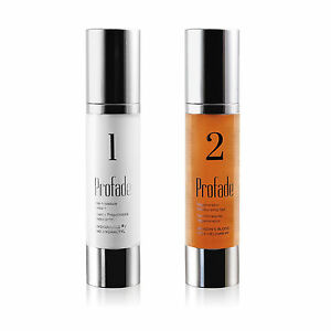 Profade1-Creme-hydratante-Profade2-Gel-regenerateur-pour-la-peau-tatouee