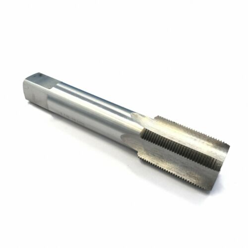 1 of M33 x 1.0mm Pitch Metric HSS Right hand Thread Tap M/_M/_S