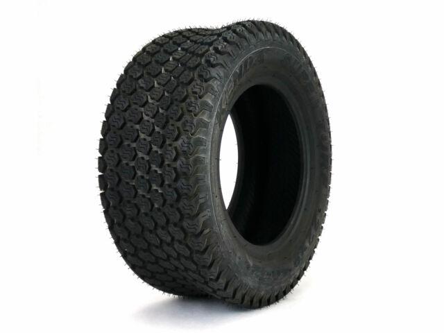 Kenda K500 Super Turf 24x12.00-12 TIRES for Scag Zero Turn Lawn Mowers 2