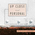 up Close and Personal 9781449066642 Paperback Softback P H