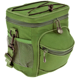 NGT-Carp-Fishing-XPR-Insulated-Cooler-Bag-Carryall-Food-Bait-Boilies-UK-seller