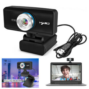 USB-20-Megapixel-HD-Webcam-2020-Web-Cam-Camera-amp-Microphone-Mic-For-PC-Laptop