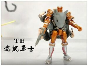 Transformable-Transform-Element-TE-MM002-TE-MM002-Rattrap-Toy-in-stock