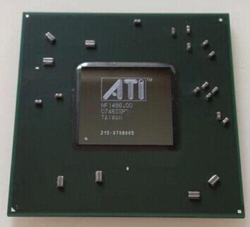 NEW original AMD BGA IC Chipset 215-0708005 Chip