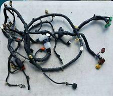 [DIAGRAM_09CH]  03 Honda Accord Engine Wire Harness for sale online | eBay | 03 Accord 2 4 Engin Wire Harness |  | eBay