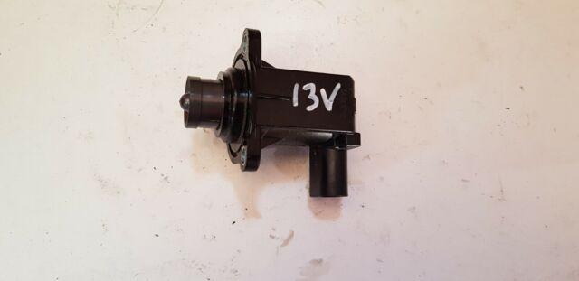 Schubumluftventil VW Audi 2,0 TFSI 06H145710C Original NR13V