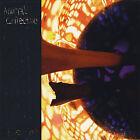 Peacebone [Single] [Digipak] by Animal Collective (CD, Aug-2007, Domino)