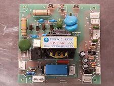 CUT50 CUT60 HF High Frequency Voltage Arc Start Plasma Cutter Repair Board