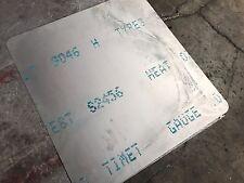 """Titanium 6Al4V Sheet Round Edge 15.5"""" x 16.5"""" x .020"""""""