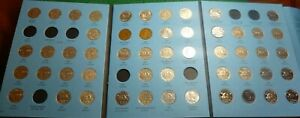 Canadian-Nickels-Collection-1922-to-1964-CSC2264