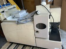 Thermo Electron X Series Ii Icp Ms Mass Spectrometer Combo