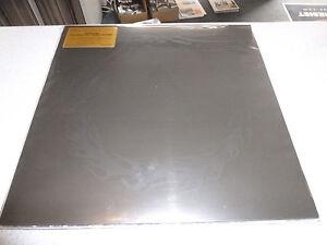 Mudvayne-The-End-Of-All-Things-To-Come-LTD-2LP-180g-COLOURED-Vinyl-Neu