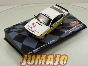 RMIT45F-1-43-IXO-Rallye-Monte-Carlo-1978-OPEL-Kadett-GT-E-Ormezzano-20