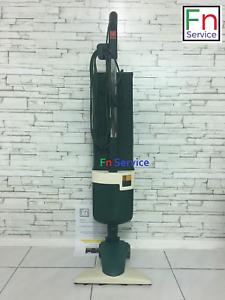ASPIRAPOLVERE-VORWERK-FOLLETTO-vk120-vk121-vk122-spazzola-Ruote-HD-36-N0-150-200