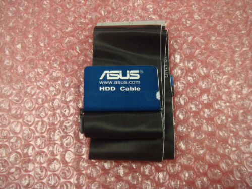 ASUS//Comax E173433 New Unused HDD Cable CD-Rom Hard Drive CABLE