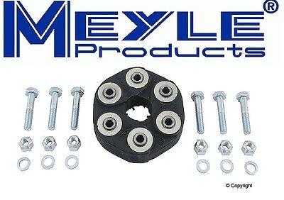 Meyle  Brand Drive Shaft Flex Disc Mercedes W124 R126 W201 W202 W210
