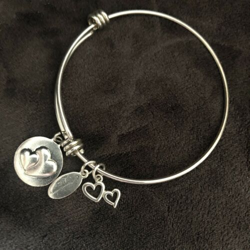 Extraordinary Life Bracelet For Sisters. Always Si