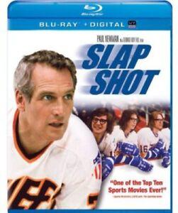 Slap-Shot-New-Blu-ray-UV-HD-Digital-Copy-Digital-Copy-Slipsleeve-Packaging