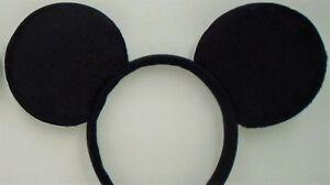 Mickey-Mouse-Black-Classic-Ears-Headband-Happy-Birthday-Party-Favor-Costume