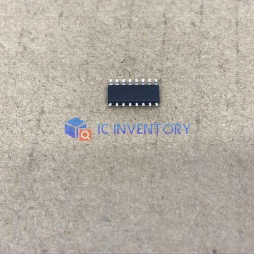 5PCS OZ9925GN Encapsulation:SOP-16,Intelligent Manager Smart ACPI
