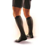 Shock Doctor Svr Recovery Compression Socks