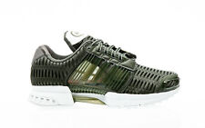 adidas originals climacool 1 trainers in green ba8571