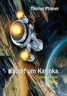 Kampf um Katinka (2) von Thomas Pfanner (2013, Taschenbuch)