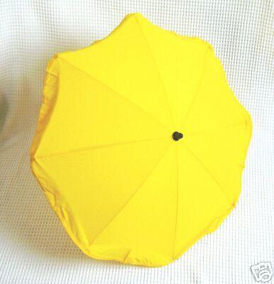 HALTERUNG nur zu ASMI UV 156 Schirm Schirmchen 2