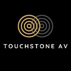 touchstoneaudiovisual