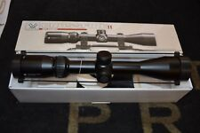 simmons whitetail classic 6 5 20x50. vortex crossfire ii 3-9x40mm rifle scope dead-hold bdc reticle cf2-31007 simmons whitetail classic 6 5 20x50