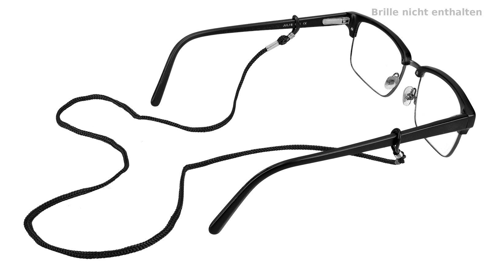 Brillenbänder Brillenband Brillenkordel Brillenschnur Brillenkette Brillen Band
