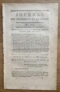 Conjuration-des-Egaux-1796-Camp-de-Grenelle-Moreau-General-Saint-Cyr-Hochstet