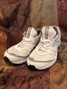 Reebok Triplehall V70078 4.0 Running Shoes Size US 10 M (B) EU 41 ... de101dd2f