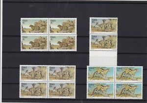 South West Africa mint never hinged Stamps Ref 14764