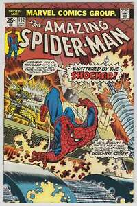 L6368-Asombroso-Spiderman-152-Vol-1-F-MB-Estado