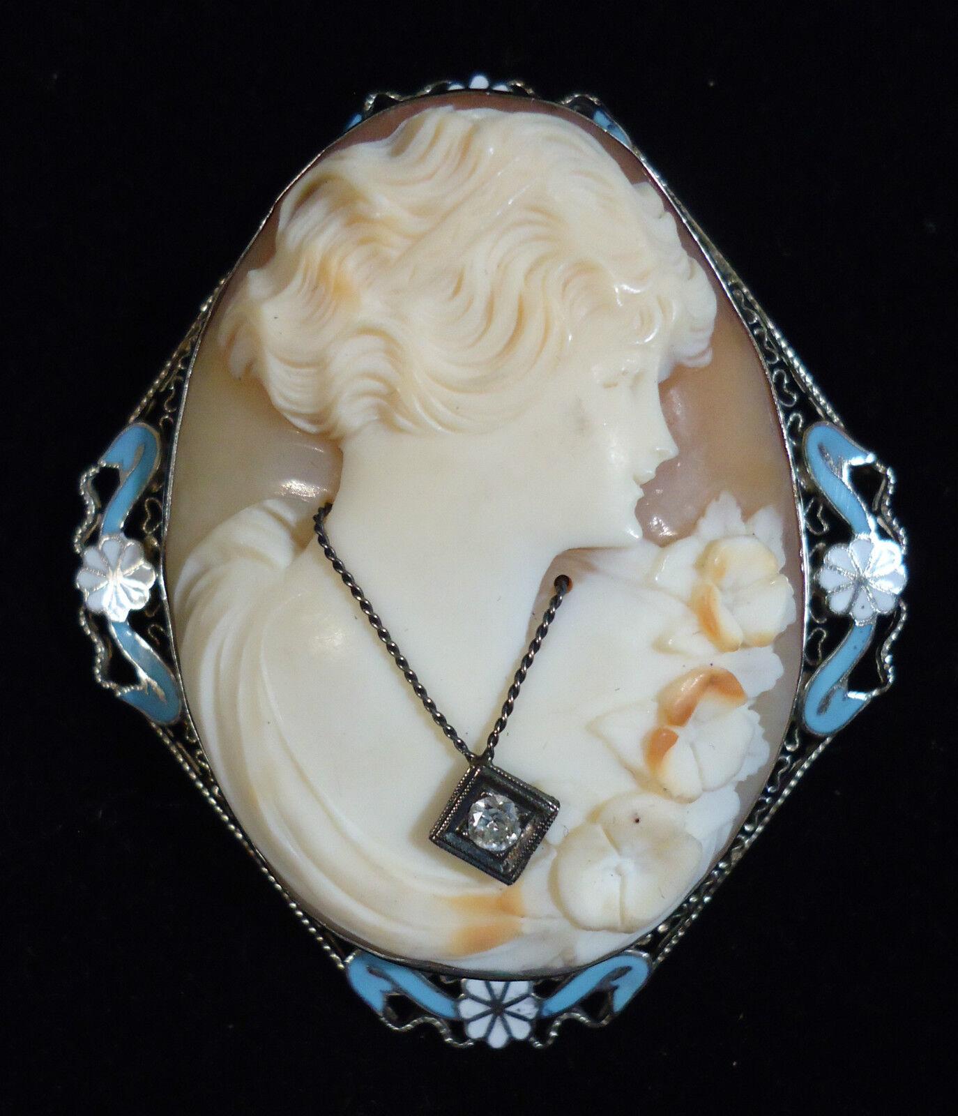 Popular Brand Trauringe Eheringe Aus 585 Gold Bicolor Mit Diamant & Gratis Gravur A19013637 Uhren & Schmuck