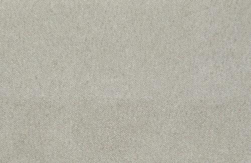 Möbelstoff Microvelour Stoff Velour Wildleder Imitat Microfaser Meterware Deko