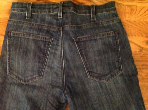 Skinny Rincer Femme Jeans Current Jeans Elliott Dark Taille 2 4 pEHwv0qH