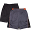 NEW-HEAD-Youth-Boys-2-Pack-Athletic-Active-Shorts thumbnail 3