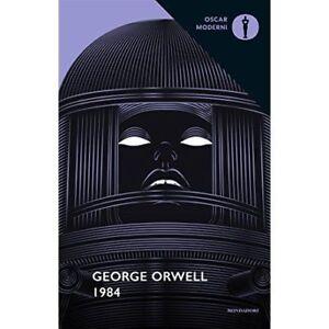 1984-Orwell-George
