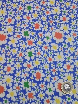 32-48 Vestido gr Patrones de corte simplicity 7066 señora overall