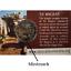 Alle-2-Euro-Gedenkmuenzen-2019 Indexbild 22