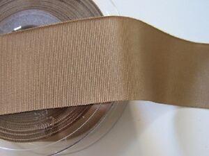 Ripsband-Polyester-fein-50-mm-Farbwahl