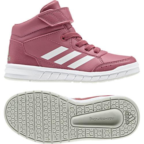 Adidas Zapatillas Zapatos Chica Medio Altasport Atletismo Escuela Niño Moda RrR7qwvP